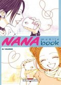 Nana - Mobile Book