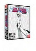 Bleach - collector Vol.10