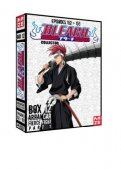 Bleach - collector Vol.12