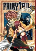 Fairy Tail T.12