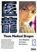 Team medical dragon T.13