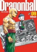 Dragon Ball - Perfect édition T.9