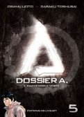 Dossier A. T.5