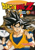 Dragon Ball Z - cycle 4 T.1