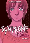 Syndrome 1866 T.5