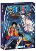 One piece - Skypiea Vol.4