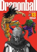 Dragon Ball - Perfect édition T.13