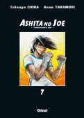 Ashita no Joe T.7