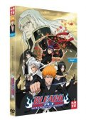 Bleach - film 1 :  Memories of nobody - �dition simple