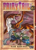 Fairy Tail T.19