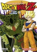 Dragon Ball Z - cycle 4 T.4