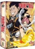 Fairy Tail Vol.3