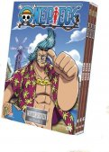 One piece - Water seven Vol.2