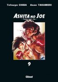 Ashita no Joe T.9