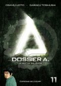 Dossier A. T.11