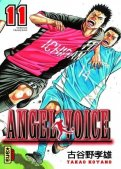 Angel voice T.11