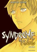 Syndrome 1866 T.10