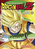 Dragon Ball Z - cycle 5 T.3