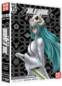 Bleach - collector Vol.15