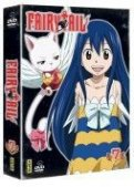 Fairy Tail Vol.7