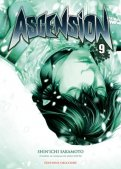 Ascension T.9