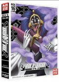 Bleach - collector Vol.16