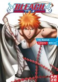 Bleach - saison 1 - Vol.3