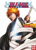 Bleach - saison 1 - Vol.2