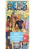 One piece - Water seven Vol.8