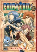 Fairy Tail T.27