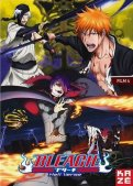 Bleach - film 4 - Hell Verse