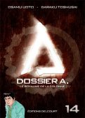 Dossier A. T.14