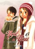 Next to you T.6