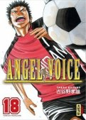 Angel voice T.18