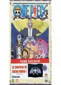 One piece - Thriller bark Vol.2