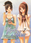 Next to you T.7