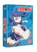 Fairy Tail Vol.12