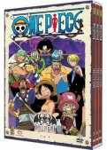 One piece - Thriller bark Vol.3