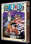 One piece - Thriller bark Vol.4