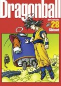 Dragon Ball - Perfect édition T.28