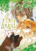 Be loved T.1