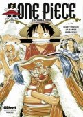 One piece - édition originale T.2