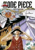 One piece - édition originale T.10