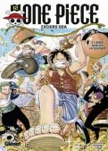 One piece - édition originale T.12