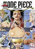 One piece - édition originale T.13