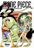 One piece - édition originale T.14