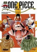 One piece - édition originale T.20