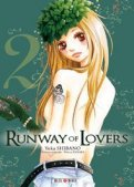 Runway of lovers T.2