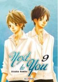 Next to you T.9