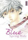 Blue spring ride T.4